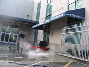 24 Best Pressure Washing Services - San Bernardino CA